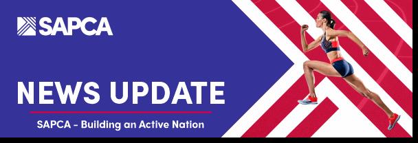 SAPCA - News Update